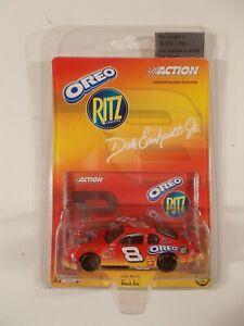 Action 1/64 NASCAR #8 Ritz Oreo Dale Earnhardt Jr