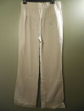 Motherhood Meternity Pants Size S