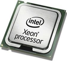 Intel Xeon W3520 / 4x 2,66 GHz / SLBEW Quad-Core Sockel 1366 for Mac Pro 2.66