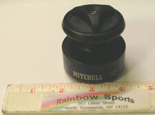 NEW MITCHELL 300S & 301S SERIES REPLACEMENT SPOOL -- S Series ONLY!