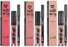 Barry M Matte Me Up Liquid Lip Kit Lipstick & Liner Vegan Boxed -UK Seller