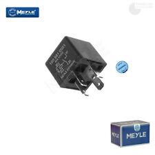 Meyle Multifunktionsrelais 1009510001 für AUDI SKODA