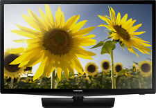 "Samsung - 28"" Class (27-1/2"" Diag.) - LED - 720p - Smart - HDTV"