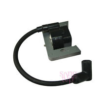 Ignition Coil For Tecumseh 35135,35135A,35135B