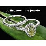 collingwood the jeweler