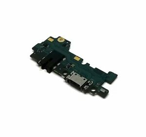 For Samsung Galaxy A42 5G SM-A426B Replacement USB Charging Port Flex Connector