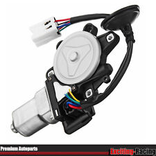 Front Right Passenger Window Motor for Nissan 350Z 2003-2009 Infiniti G35 Coupe