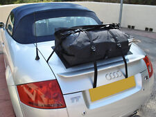 Audi TT Roadster Luggage Rack Boot Rack Boot-bag Original