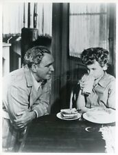 PAT O'BRIEN DEAN STOCKWELL THE BOY WITH GREEN HAIR 1948 VINTAGE PHOTO   R1970