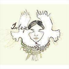 ISLAJA - MERITE NEW CD