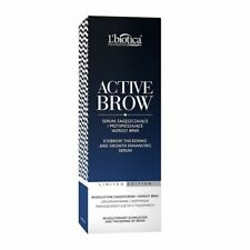 🌷 L'Biotica Active Brow Serum Thicks and Helps Grow 3.5ml