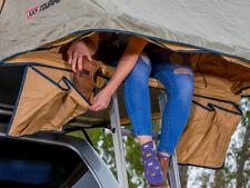ARB Tent Shoe Pockets - Pair - 804402