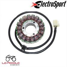 Für Suzuki Gsx-R 750 1996 1997 ESG031 Stator Schwungrad Magnet Electrosport