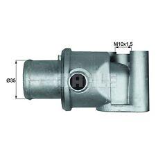 Integral Thermostat - MAHLE TI 82 87D - Quality MAHLE - Genuine UK Stock