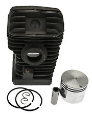 Kit Cylindre Et Piston compatible avec STIHL 021 MS210 Tronçonneuse