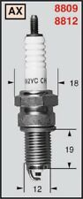 CANDELA Champion KYMCOPeople S 300i3002008 8812