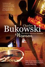 Charles Bukowski - Women (Paperback) 9780753518144