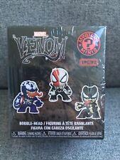 Funko Marvel Venom Mystery Minis Bobble-Head [Unknown Character] NEW & SEALED