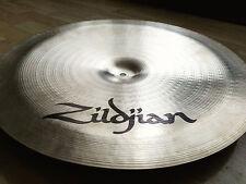 ZILDJIAN 18'' PANG China Cymbal