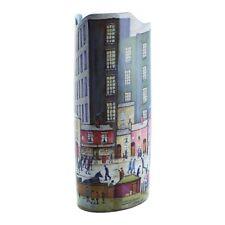 Figura d'art Vasi - Lowry Coming da il mulino