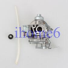 A021002520 Carburetor For Echo Shindaiwa B45 B45LA B45INTL Brushcutter USA SHIP