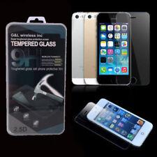 Markenlose Handy-Displayschutzfolien für das iPhone X