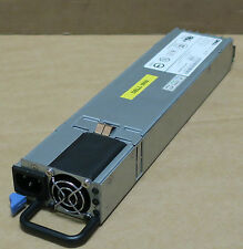 Dell G3522 - 550W Watt Power Supply For Poweredge 1850  PE1850 Server