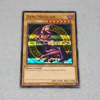 Yugioh Kartenset//Bundle Uria /& Hamn /& Raviel Götterkarten SDSA Ultra Rare