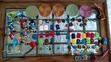 HUGE lot of Beyblades & Accessories!