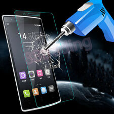 Tempered Glass Screen Protector Protection for One Plus One