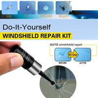 Automotive Glass Nano Repair Fluid  - ORIGINAL QUALITY
