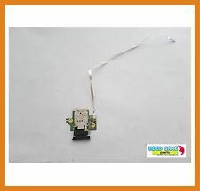 Tarjeta Sim Dell Vostro V130 Sim Board 0G3ND8