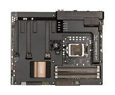 ASUS SABERTOOTH Z77 LGA 1155 Sockel H2, Intel Motherboard Zubehör #940