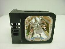 Mitsubishi LVP-XL5900, LVP-XL5950 Projector Lamp
