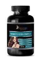 female hormones - WOMEN'S ULTRA COMPLEX - estrogen pills - 1 Bottle