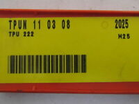Sandvik Carbide Inserts LOC2654B SPMT 12 04 08-WH 235 M