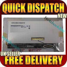 "NEW LG PHILLIPS LP116WH1 TLN1 (TL) (N1) 11.6"" LAPTOP  LCD SCREEN GLOSS"