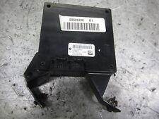 Jeep Grand Cherokee Steuergerät Modul entry module Steuerung 68052889 68052899AF