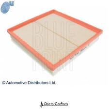 Impresión azul ADN12242 Filtro de aire