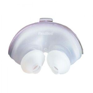 NEW AirFit P10 Nasal Pillow Mask Pillows