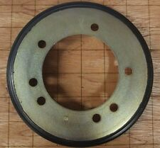 7600135YP DRIVE DISC Rubber Smooth Start Clutch Snapper 5-3103 7053103 53103
