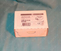 28394-C2 NEW 2210R-DRG30AA-3 Telemecanique Gould Reversing Control Relay