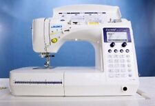 Juki Sewing Machine Quilting HZL-F600 Customer Return