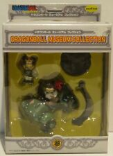 Dragonball Museum Collection VOL. 3