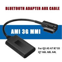 AMI MMI Bluetooth Module Adapter Wireless Audio Input