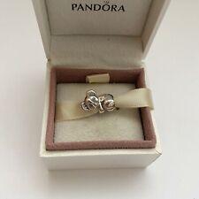 Pandora Silver Koala Charm Ale S925