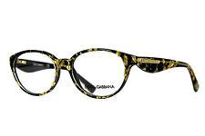 Dolce&Gabbana Brille/ Fassung/ Glasses DG3173 2745 Gr.51 Konkursaufkauf//492(14)