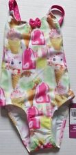 TU Holiday Clothing (0-24 Months) for Girls