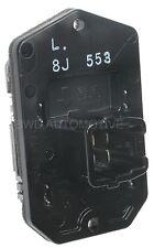HVAC Blower Motor Resistor BWD RU1282 fits 07-10 Jeep Wrangler