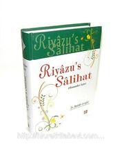 ISLAM-KORAN-SUNNAH-Riyazu's Salihat (Hanımlar İçin)  ( Türkisch )